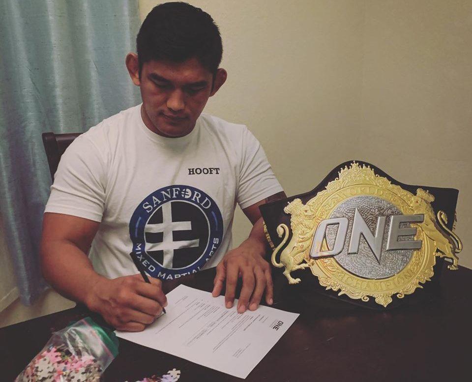 MMA shingjawng poi kalang bai myit hkrum dat sai Nsang Awng La
