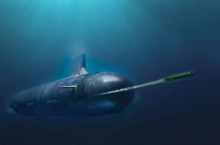 U.S. a Taiwan hpe torpedo dut jaw na lam Miwa pawt